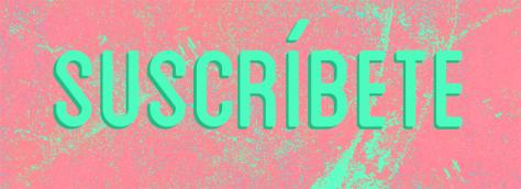 suscribete21